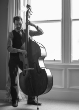 Ewan-Gibson-Double-Bass-photo-kelly-muir-2017