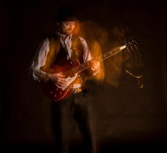 Ewan-Gibson-Epiphone-Les-Paul-photo2-kelly-muir-2017