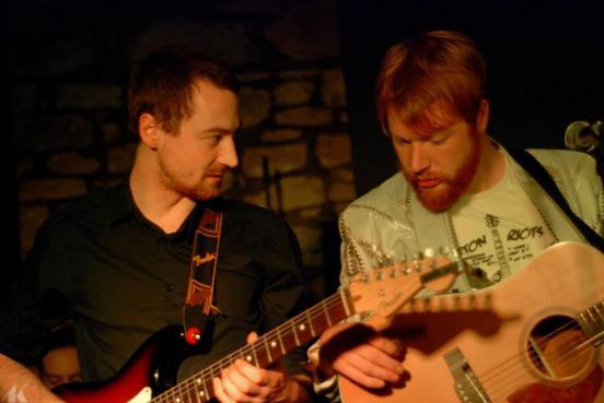 Ewan-Gibson-Lewis-Gibson-And-The-Midas-Touch