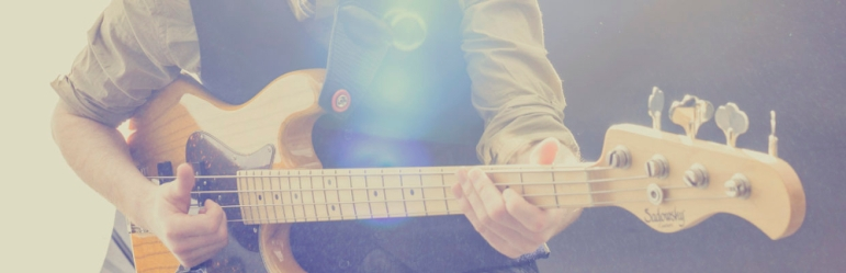 Ewan-Gibson-Sadowsky-Bass3-MV4-Teaching-photo-kelly-muir-2017