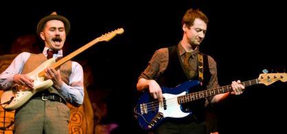 The-Black-Diamond-Express-Danny-Kyle-Award-Glasgow-Royal Concert-Hall2-2012