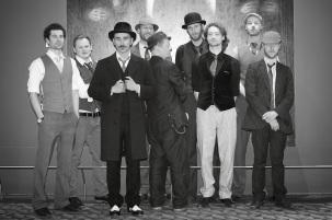The-Black-Diamond-Express-Mavericks-support-Glasgow-Royal Concert-Hall-Photo2-David-Brown-2013